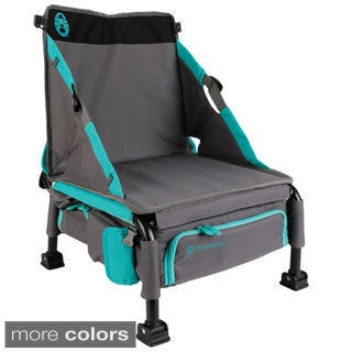 Coleman Treklite Plus Coolerpack Chair