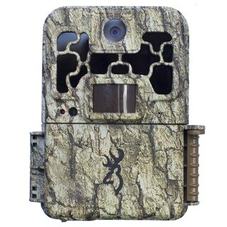 Browning Trail Cameras Spec Ops FHD