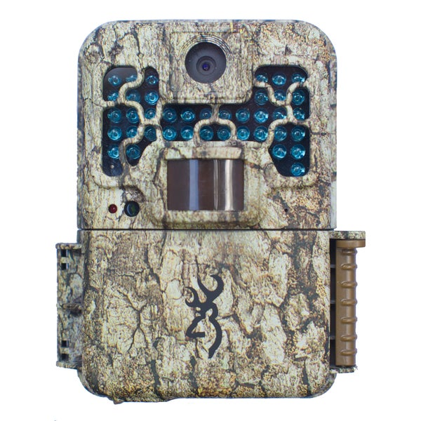 Browning Trail Cameras Recon Force FHD