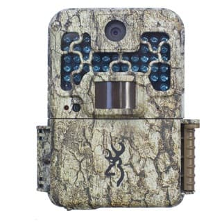 Browning Trail Cameras Recon Force FHD|https://ak1.ostkcdn.com/images/products/9915397/P17073131.jpg?impolicy=medium