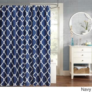 Shower Curtains For Less Overstock Com Vibrant Fabric