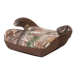 Cosco Top Side Booster Car Seat in Realtree