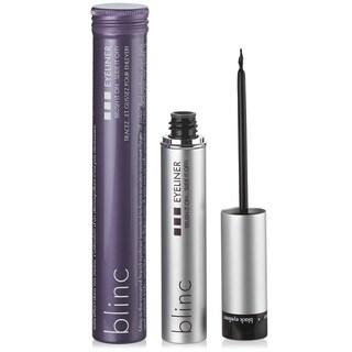 Blinc Black Eyeliner