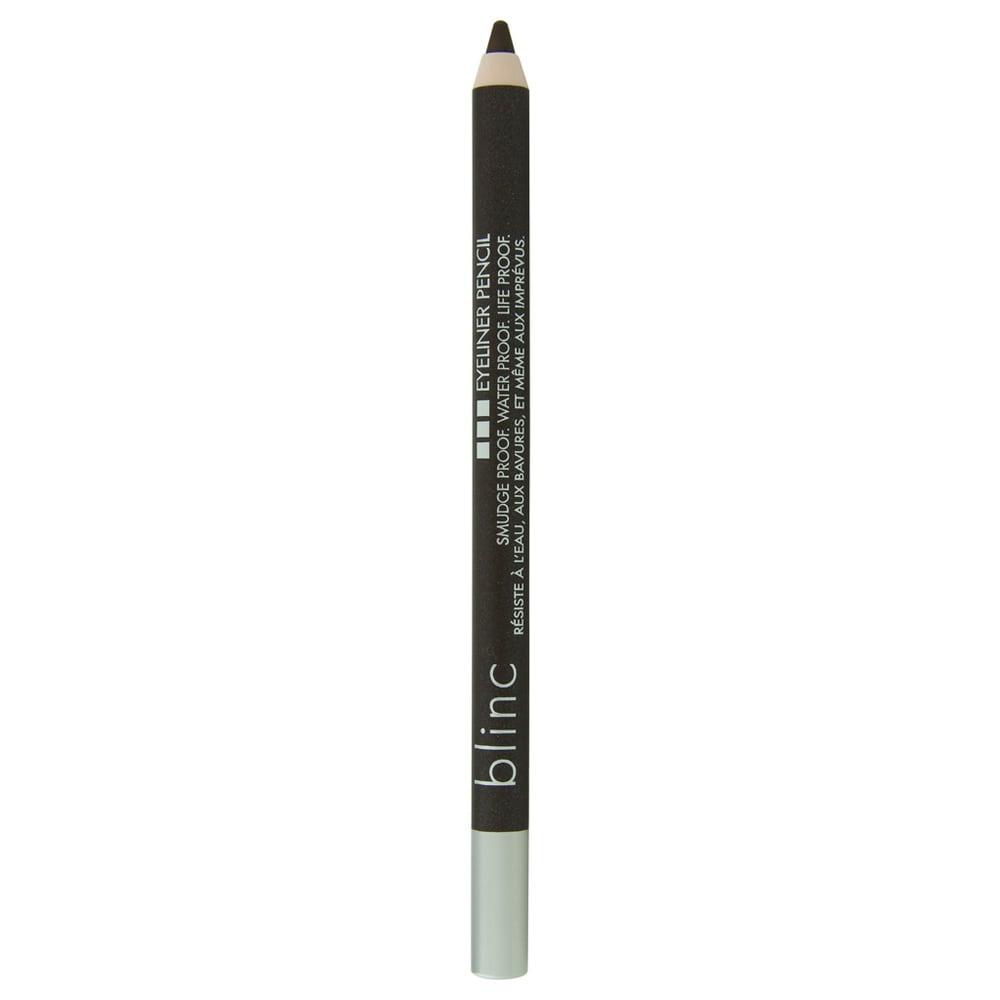 Blinc Brown Eyeliner Pencil (Brown/Black - Eyeliner)