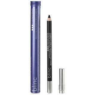 Blinc Black Eyeliner Pencil