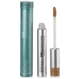 Blinc Flesh Tone Eyeshadow Primer