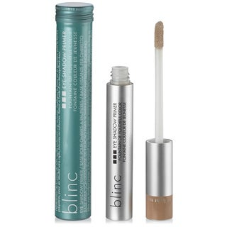 Blinc Light Tone Eyeshadow Primer