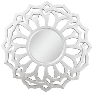 Jenny White Beveled Mirror|https://ak1.ostkcdn.com/images/products/9916305/P17073916.jpg?impolicy=medium