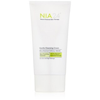 Nia 24 Gentle 5-ounce Cleansing Cream