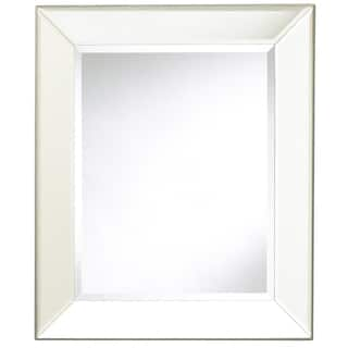 Cooper Classic Kyle Framless Mirror|https://ak1.ostkcdn.com/images/products/9916409/P17073979.jpg?impolicy=medium