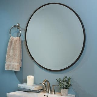 Cooper Classics Ainsley Beveled Mirror|https://ak1.ostkcdn.com/images/products/9916421/P17073959.jpg?impolicy=medium