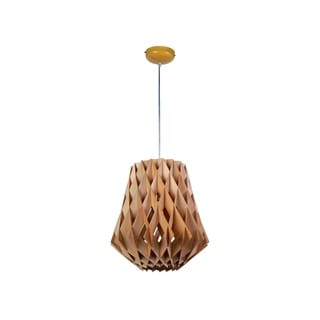 Maxim Horgen 1-light Entry Foyer Pendant