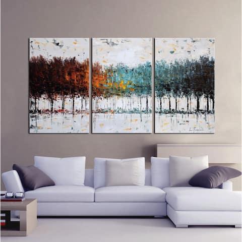 Art Gallery Shop Our Best Home Goods Deals Online At Overstock