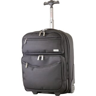 "Codi Urban Travel/Luggage Case (Roller) for 17"" Notebook, Accessories"