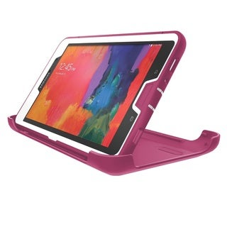 OtterBox Defender Series Pink Case for Samsung Galaxy Tab Pro (8.4)