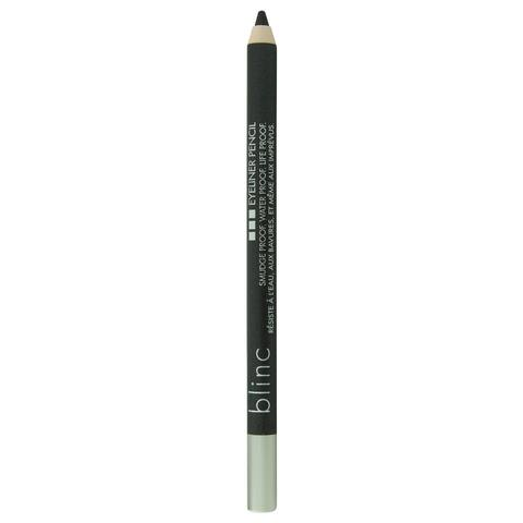Blinc Grey Eyeliner Pencil