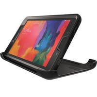 OtterBox Defender Series for Samsung Galaxy Tab Pro (8.4)