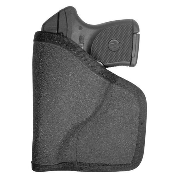 G and G Charcoal Pocket Holster