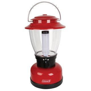 Coleman CPX 6 Classic XL LED Lantern|https://ak1.ostkcdn.com/images/products/9917884/P17075252.jpg?impolicy=medium