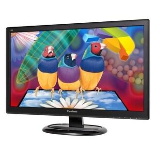"Viewsonic Value VA2265Smh 21.5"" LED LCD Monitor - 16:9 - 5 ms"