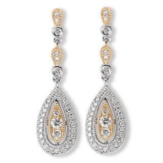 Chandelier Earrings For Less | Overstock.com