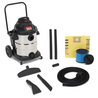 Shop Vac 9626510 Right Stuff 10-gallon Wet Dry Vac