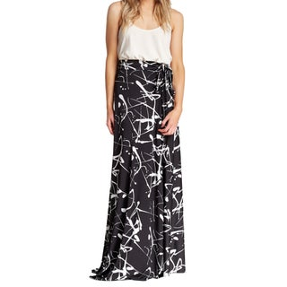 Women's Convertible Maxi Wrap Skirt (One Size Fits 0-12) (2 options available)