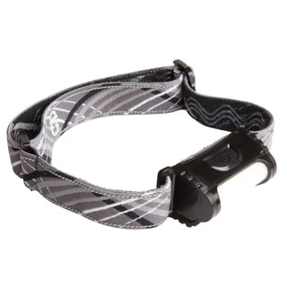 Coleman Futura Series Latitude LED Headlamp 40 to 75 Lumens