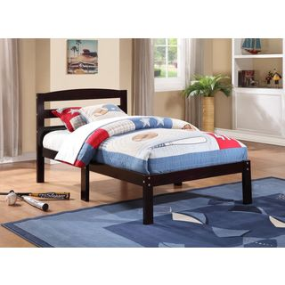 Williams Home Furnishing Twin Youth Bed