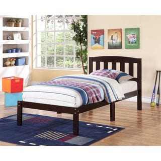 Williams Home Furnishing Windsor Twin Youth Bed