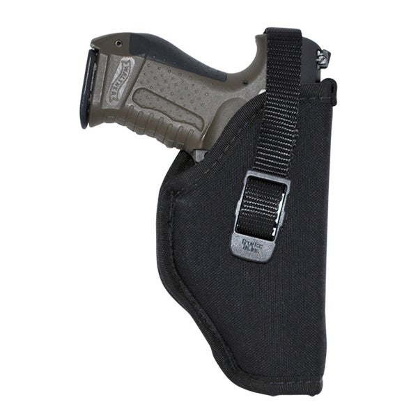 GrovTec US Hip Holster Right Hand 12