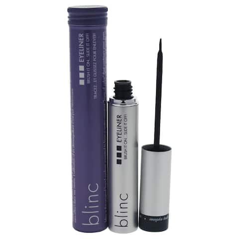 Blinc Grey Liquid Eyeliner