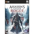 PC - Assassin's Creed Rogue