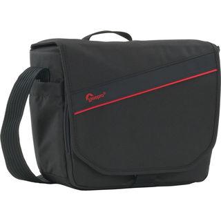 Lowepro Event Messenger 150 Shoulder Bag