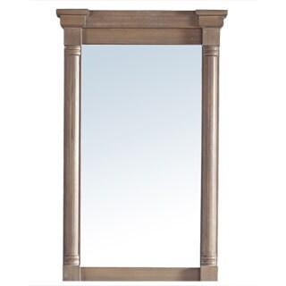 Savannah/Providence Single Mirror