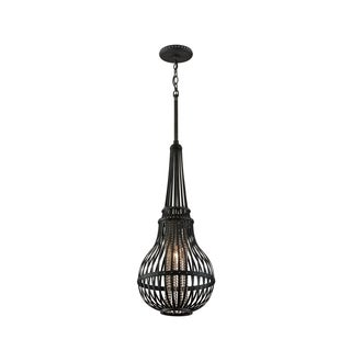 Corbett Lighting Oasis 1-light Pendant