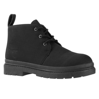 Lugz Men's 'Chukka Ripstop' Lace-up Chukka Boot