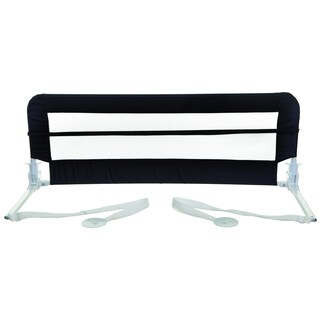 Dreambaby Harrogate Xtra Long Bed Rail