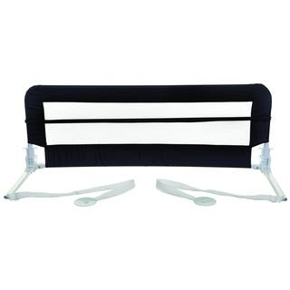 Buy Bed Rails Amp Guards Online At Overstock Our Best