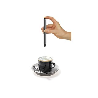 Prepara PP09-FROPN Milk Frother with Mounting Clip