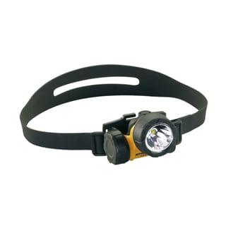 Streamlight Argo Headlamp