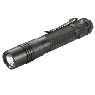 Streamlight Protac USB Recharge High Lumen Tactical Light