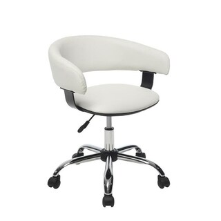 Powell Ivana Desk Chair
