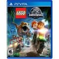 Lego Jurassic World-For PSVITA