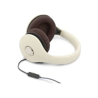 INNO Hug Nackband Headphone