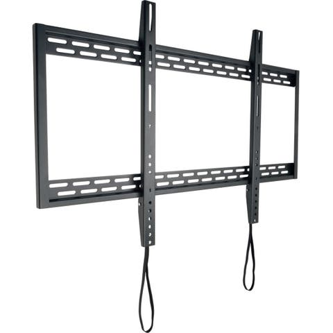 "Tripp Lite Display TV LCD Wall Monitor Mount Fixed 60"" to 100"" TVs / Monitors / Flat-Screens"