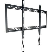 "Tripp Lite Display TV LCD Wall Monitor Mount Fixed 60"" to 100"" TVs /"