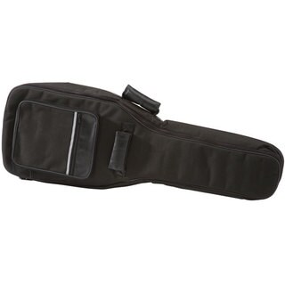 Archer Classical Guitar Bag