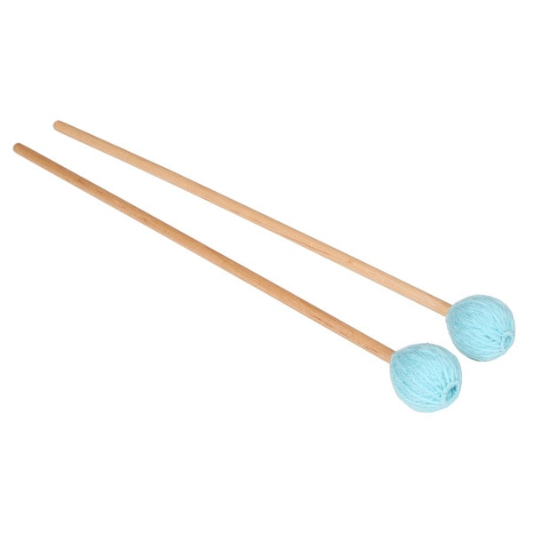 Handmade X8 Drums All-purpose Mallets (Taiwan)