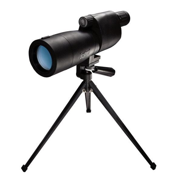 Bushnell Sentry 18-36x50mm Spotting Scope